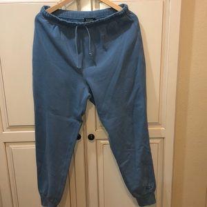 Lauren Ralph Lauren sweatpants
